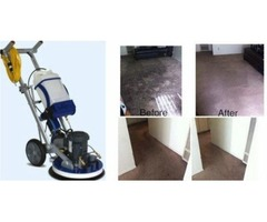 Carpet Cleaning Los Angeles + Pressure Washing