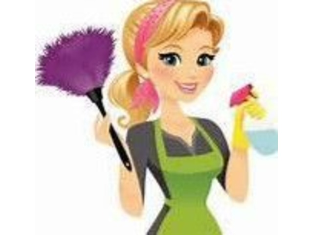 Home cleaning. Maids | free-classifieds-usa.com