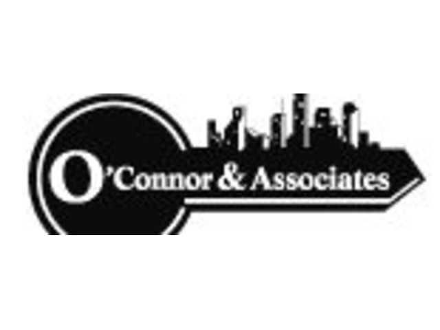 Property Tax Consultants in Texas - Real Estate & Property