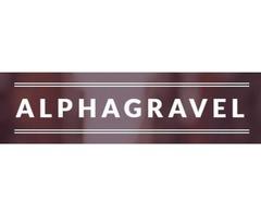 Alphagravel | Mobile ads marketing | free-classifieds-usa.com