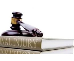 Attorney for Accidents Temecula