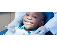Select a best laser infant Frenectomy for your kids