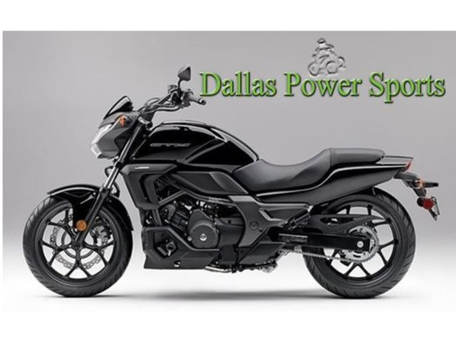 Cheap Motorcycle In Dallas, USA   Motorcycles for Sale ...