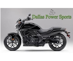 Cheap Motorcycle In Dallas, USA | Motorcycles for Sale