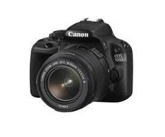 canon digital slr camera lens
