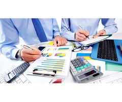 New Business Savvy CPA in Raleigh and Durham
