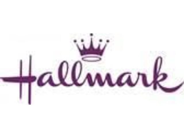 Hallmark Installation Supervisor, Part-Time   free-classifieds-usa.com