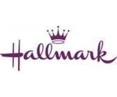 Hallmark Installation Supervisor, Part-Time