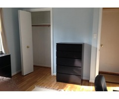 Furnished Room for Rent-4 blocks from NOVA Community College