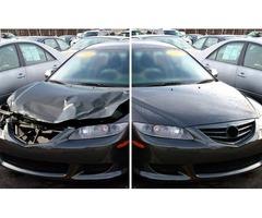 JT Motors Service Center! Automotive Repair