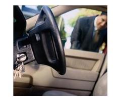 POP- A- LOCK Austin or Car Locksmith