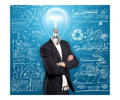 SharePoint Business Intelligence Solutions Houston
