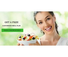 FREE Diet Plan | ketogenic Meal Plan | Low Calorie Diet Plan