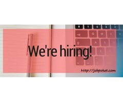 Reduce your time to hire with free job posting site