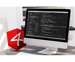 Best Deal on Angular series- Angular 4 Bundle