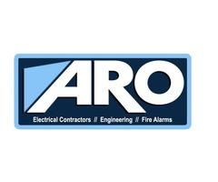 Best Wiring Installation Service in Florida