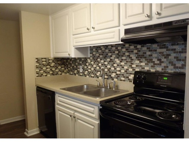 Renovated one bedroom apartment available to move in ...