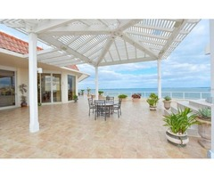 West Coast of Florida Penthouse 1102 $3,150,000. See miles and Miles | free-classifieds-usa.com
