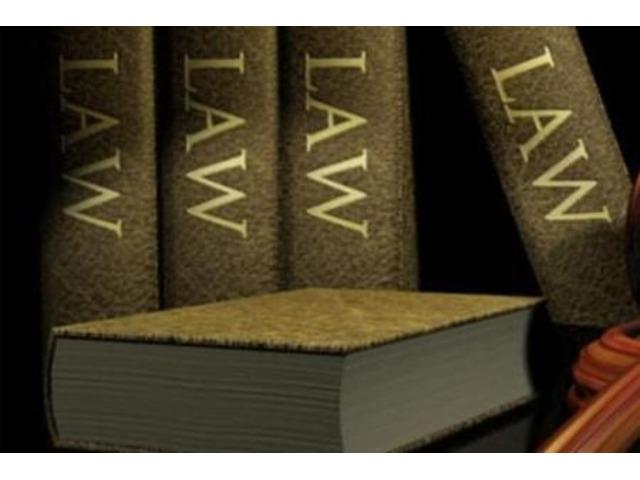 Car Crash Lawyer San Bernardino | free-classifieds-usa.com