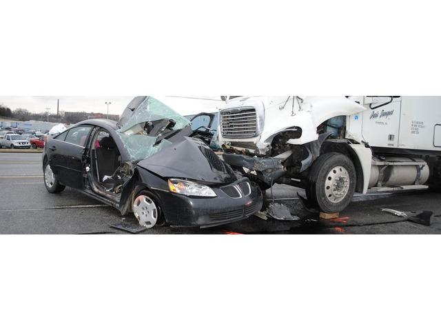 Accident Attorneys Loma Linda | free-classifieds-usa.com