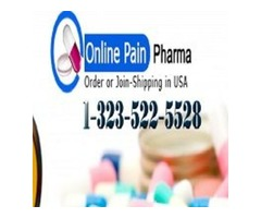 buy medicine online in usa