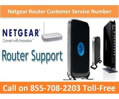 Quick Help for Router on Router Support Number