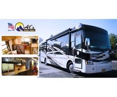 Used Highway trailers   RV Dealers & RV Sales   Als Trailers