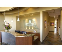 Interior and Exterior Remodeling Contractor AZ