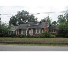 4 BD/ 2.5 BA Macon Home - Incredible Deal at Only $83,400