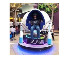 5D ride 5D ride 5D ride