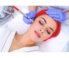 Get Coolsculpting, Microdermabrasion and Medical Spa near Brooklyn NY