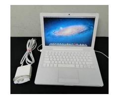 Apple Notebook Mac Book Laptop 2.16GHz