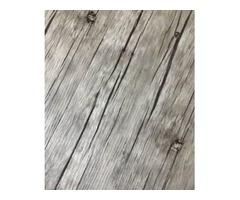 Underlayment/Padding + Flooring SALE