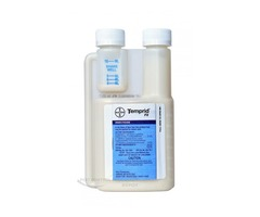 Temprid FX Insecticide indoor uses pest control products supplier