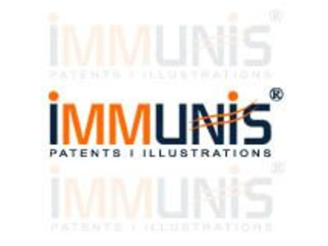 ImmunisIP - Intellectual property services firm. | free-classifieds-usa.com