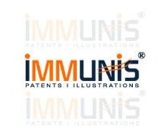 ImmunisIP - Intellectual property services firm.