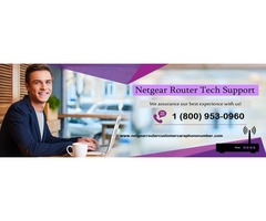 Christmas offer @ Netgear Router |Netgear Router Phone Number