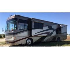 2003 Four Winds Mandalay 38A For Sale