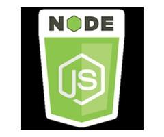 NodeJS development Company