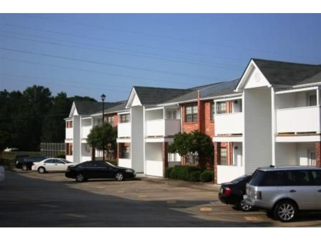 Mark V Hattiesburg Mississippi Apartments for Rent | free-classifieds-usa.com