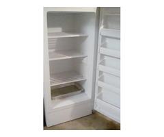 Frigidaire, 14.4 cu. ft. upright freezer