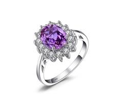 Designer Rings for Women
