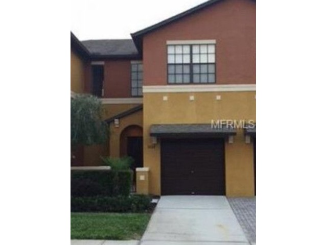 Room for rent new tampa wesley chapel | free-classifieds-usa.com