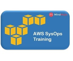 Why AWS SysOps Certification Is The Only Skill You Really Need