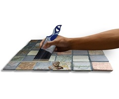 Cleaning Slate Services in San Diego