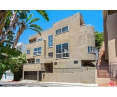 Homes for Sale Beverly Hills CA