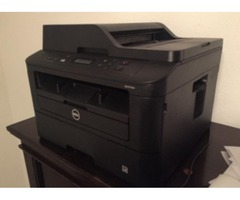 Printer Dell E514dw