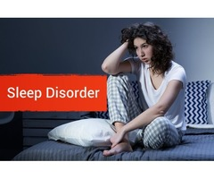 Sleep Disorder Treatment in Brooklyn, NY