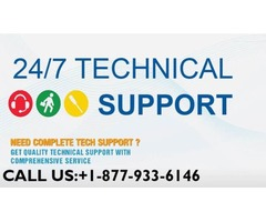 SecurityTech - Virus Removal & Antivirus Support call us - +1-877-933-6146