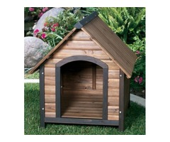 One Dog house AC serves 3 needs–Air Conditioning, Heating and Dehumidifying! | free-classifieds-usa.com
